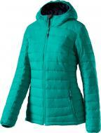 Куртка McKinley Kenny hd II wms 280777-904911 38 бирюзовый
