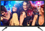 Телевізор Bravis LED-32E3000 Smart +T2