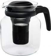 Чайник заварювальний Matura 1,25 л s3782/S Simax