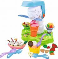 Міні-набір для ліплення Simba Майстерня солодощів 6329788