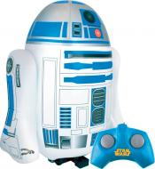 Игрушка надувная на р/у Bladez Star Wars R2D2 BTSW002