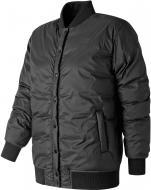 Куртка New Balance HEATDOWN 800 р. XS черный WJ83513BK
