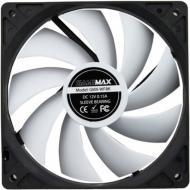 Вентилятор для корпуса GameMax GMX-WFBK White