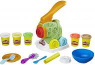 Ігровий набір Play-Doh Машинка для локшини B9013