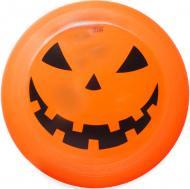 Фризбі Pumpkin