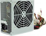 Блок живлення FSP ATX-450PNR-I 9PA4505402 450Вт