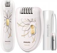 Епілятор Philips HP6540/00