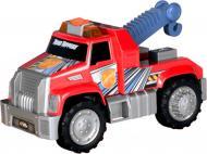 Евакуатор Toy State зі світлом та звуком 18 см 41603