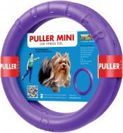 Снаряд тренувальний Puller Мini для собак 18 см
