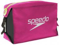 Косметичка Speedo Pool Side Bag 809191A677 рожевий
