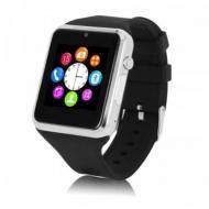 Умные Смарт Часы Телефон Smart Watch А1 Android /iOS