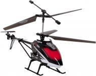 Гелікоптер на р/к Syma 78 cм Black S33