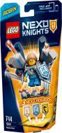 Конструктор LEGO Nexo Knights Робін Абсолютна сила 70333