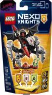 Конструктор LEGO Nexo Knights Лаварія Абсолютна сила 70335