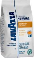 Кава в зернах Lavazza Vending Aroma Top 1 кг (8000070029620)