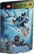 Конструктор LEGO Bionicle Істота Води Акіда 71302