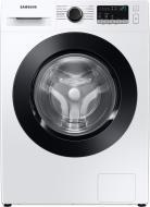 Стиральная машина Samsung WW90T4041CE1UA
