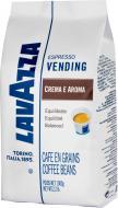 Кава в зернах Lavazza Crema e Aroma 1 кг (8000070029644)