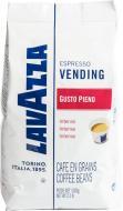 Кава в зернах Lavazza Gusto Pieno 1 кг (8000070043381)