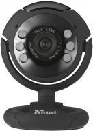 Веб-камера TRUST SpotLight Webcam Pro
