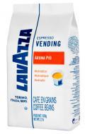 Кава в зернах Lavazza Aroma Piu 1 кг (8000070029637)