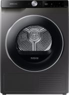 Сушильна машина Samsung DV90T6240LX/UA