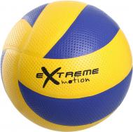 Волейбольний м'яч VB402