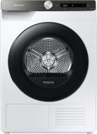 Сушильна машина Samsung DV90T5240AT/UA