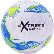 Футбольный мяч Shantou р. 5 M1724