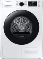 Сушильна машина Samsung DV90TA040AE/UA