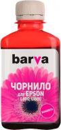 Чорнило Barva EPSON L800/L810/L850/L1800 (T6733) L800-413 magenta