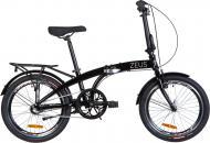 Велосипед Dorozhnik 12.5
