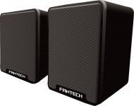 Акустическая система Fantech Arthas GS733 2.0 black