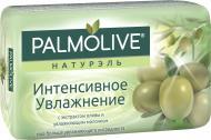 Мило Palmolive Натурель Інтенсивне зволоження 90 г
