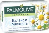 Мило Palmolive Натурель Баланс та м'якість 90 г