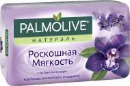 Мило Palmolive Натурель Розкішна м'якість 90 г