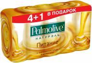 Мыло Palmolive Натурэль Питание 350 г 5 шт./уп.