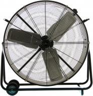 Вентилятор Wild Wind DF-3040
