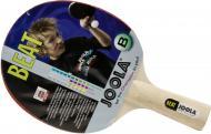 Ракетка для настільного тенісу Joola Beat 52050j