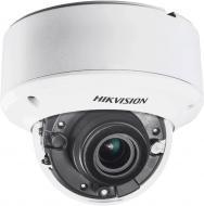 Відеокамера Hikvision DS-2CE56H1T-VPIT3Z