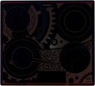 Варильна поверхня Hansa BHC 63505