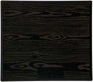 Варильна поверхня Hansa BHC 63501