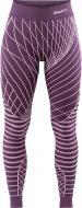 Термоштани Craft Active Intensity Pants Woman 1905336-785000 M фіолетовий