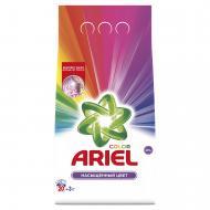 Пральний порошок для машинного прання Ariel Color 3 кг
