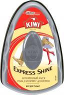 Губка-блиск для взуття Kiwi EXPRESS прозорий