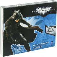 Пластилін Batman BN07602 10 кольорів Cool For School