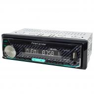 Автомобильная магнитола Polarlander VM-901B функция Блютуз/FM радио/USB/AUX/SD/MP3 (Lesko 9601A)