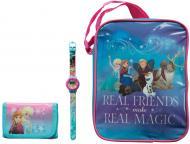 Ігровий набір TBL годинник, гаманець та сумка «Холодне сердце» FR36063