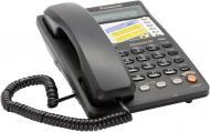 Телефон Panasonic KX-TS2365UAB Black