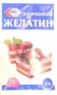Желатин ТМ АТА 25г 4820016850699